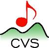 CVS_LOGO_4c_neu-0