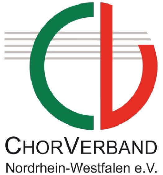 ChorVerband-NRW_Logo_RGB_72dpi-2