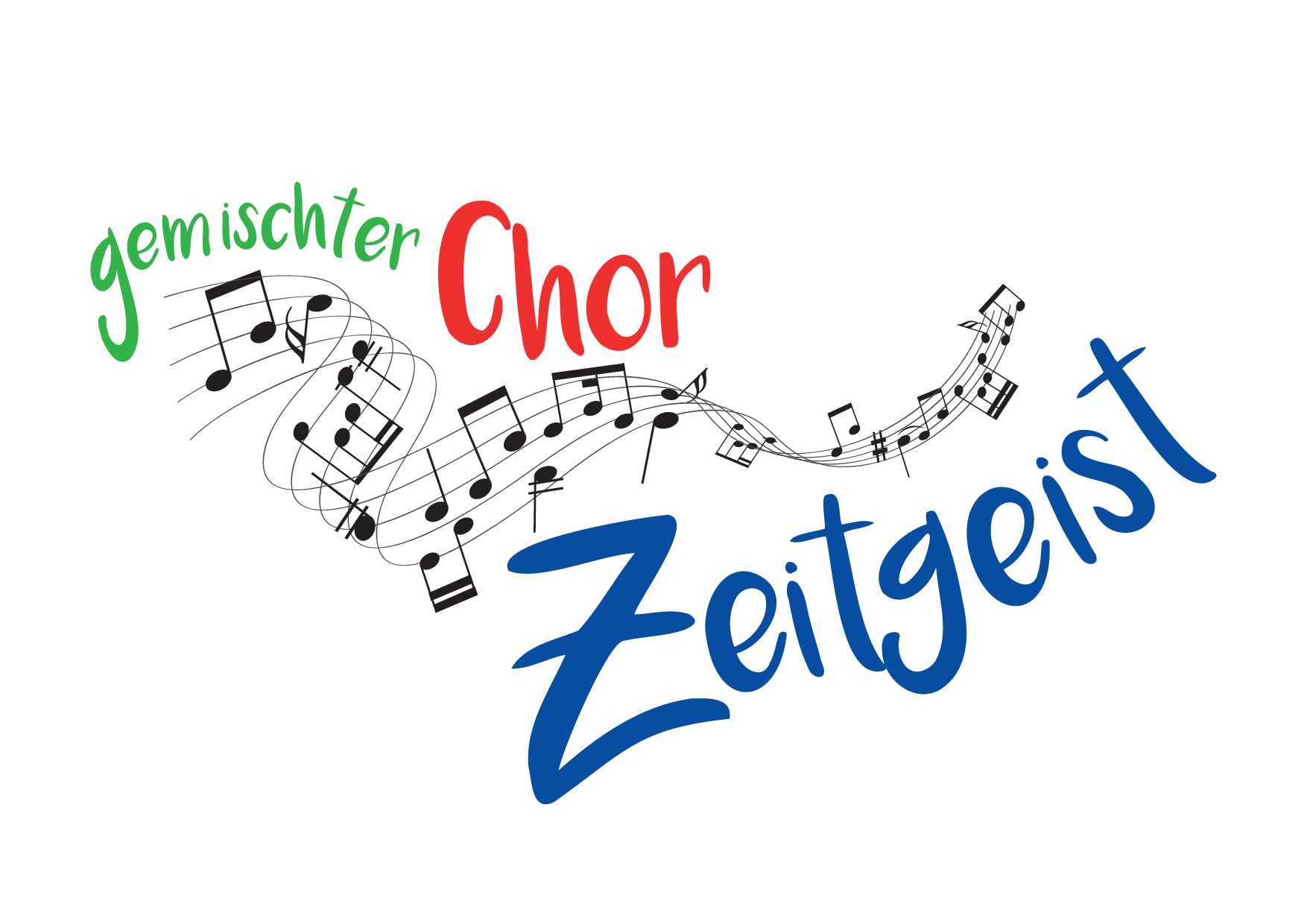 Logo-Zeitgeist-8
