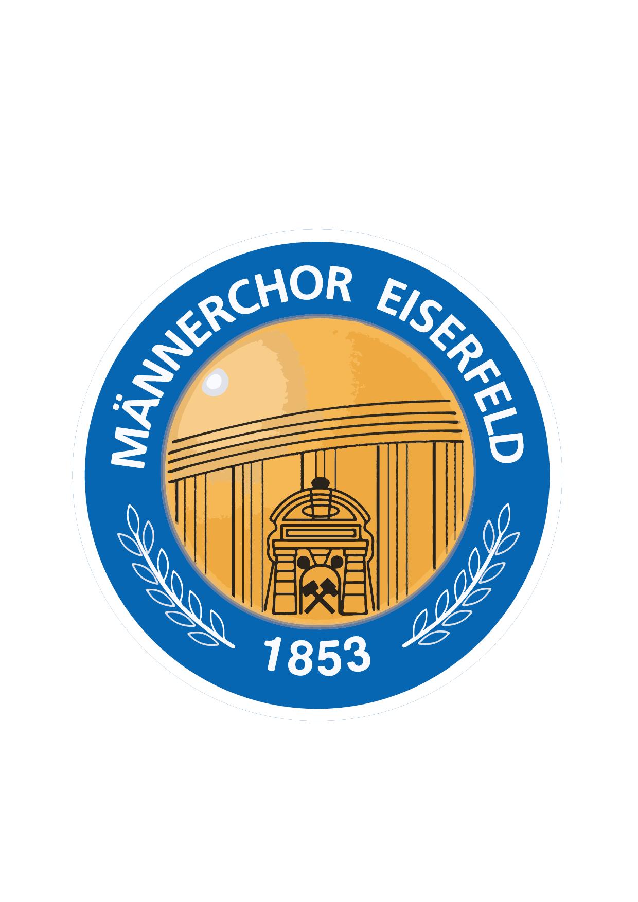 Logo_Maennerchor-7