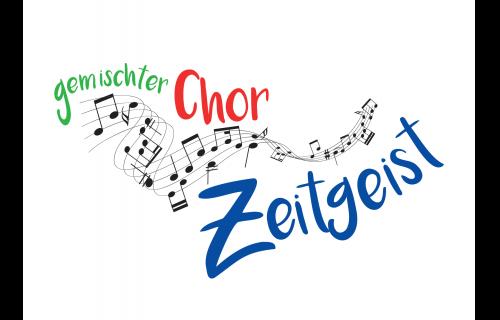 Logo Zeitgeist Eiserfeld