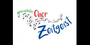 Vereinslogo Zeitgeist Eiserfeld