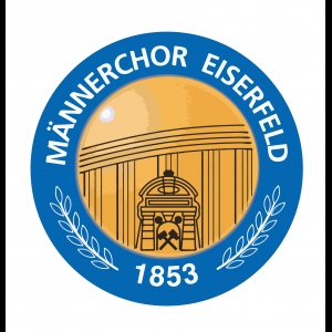 Vereinslogo MC 1853 Eiserfeld
