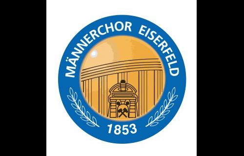 Logo Männerchor 1853 Eiserfeld