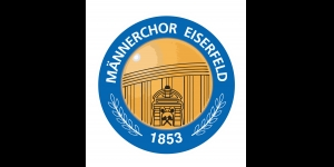 Vereinslogo Männerchor Eiserfeld