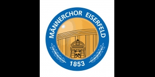 Logo Männerchor Eiserfeld