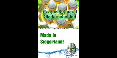 Erzquell-Brauerei