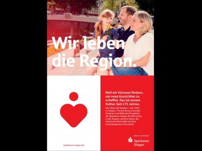 Sparkasse Siegen(Link)
